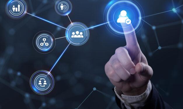 Digital Workforce ist auf dem Vormarsch