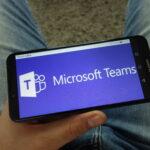 Microsoft Teams und Telefonanlage: Zwei Welten miteinander vereinen