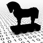 Verhaltensanalyse enttarnt Remote-Access-Trojaner