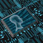 Vorteile von KI-Techniken in Digitalisierungsprojekten