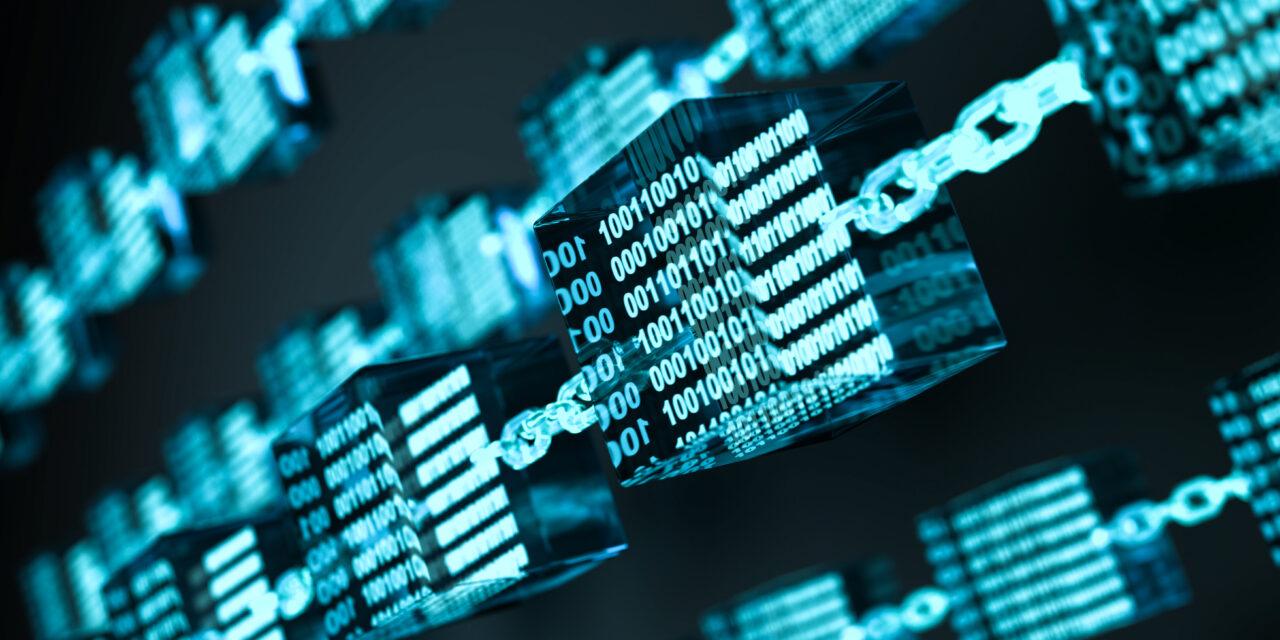 Erfolgreiche Hacks früher erkennen