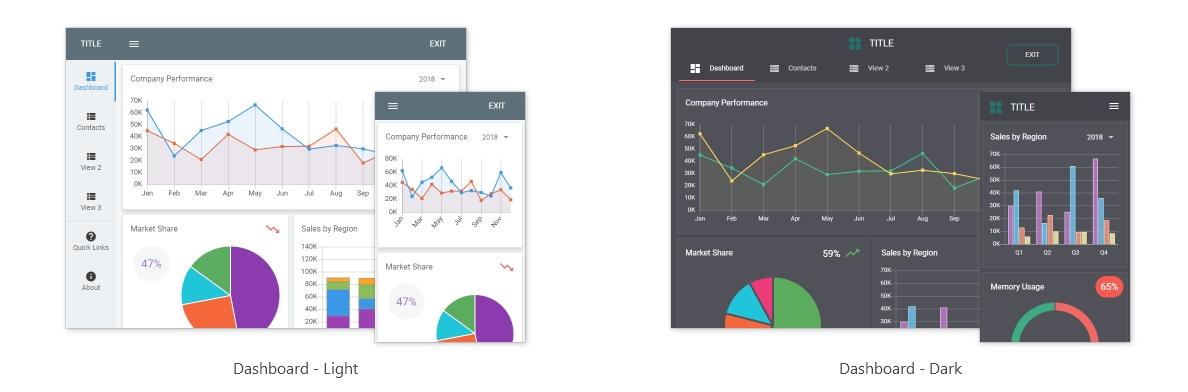 Visual LANSA V15 vorgestellt