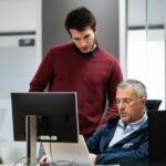 Cloud-Security als Designprinzip
