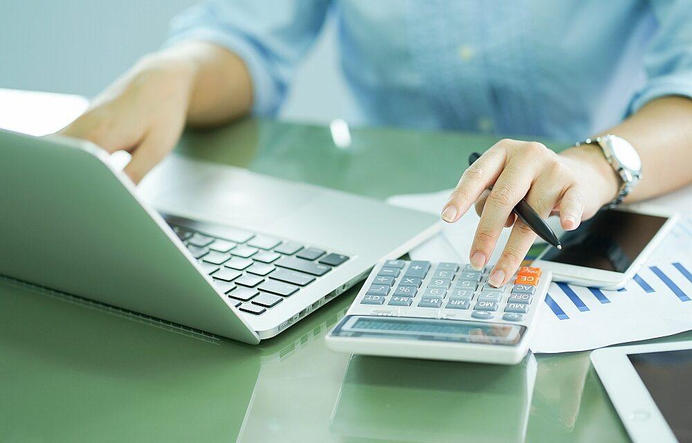 Infor vereinfacht die Lohnabrechnung