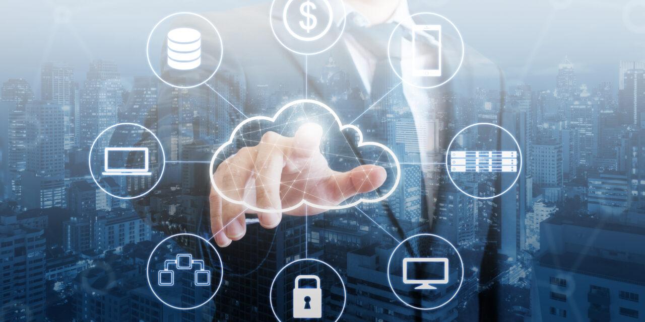 Exoscale-Cloud als sichere Alternative zu nicht-europäischen Anbietern