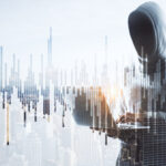 Security Teams setzen auf Automatisierung zur Bedrohungsabwehr