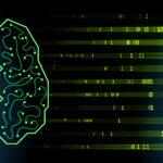 KI-basierte Lösung wehrt Betrugsversuche ab