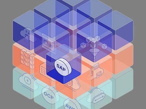 Kosten sparen durch SAP-Basis-Betrieb als Managed Service