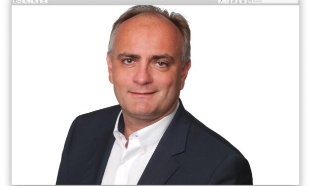 """""""Digitalisierung verleiht der Anwendungs-Modernisierung eine hohe Priorität"""""""
