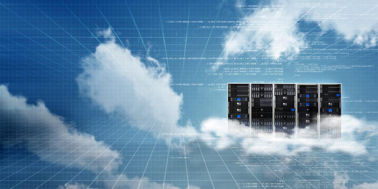 IBM-Power für SAP in der Cloud