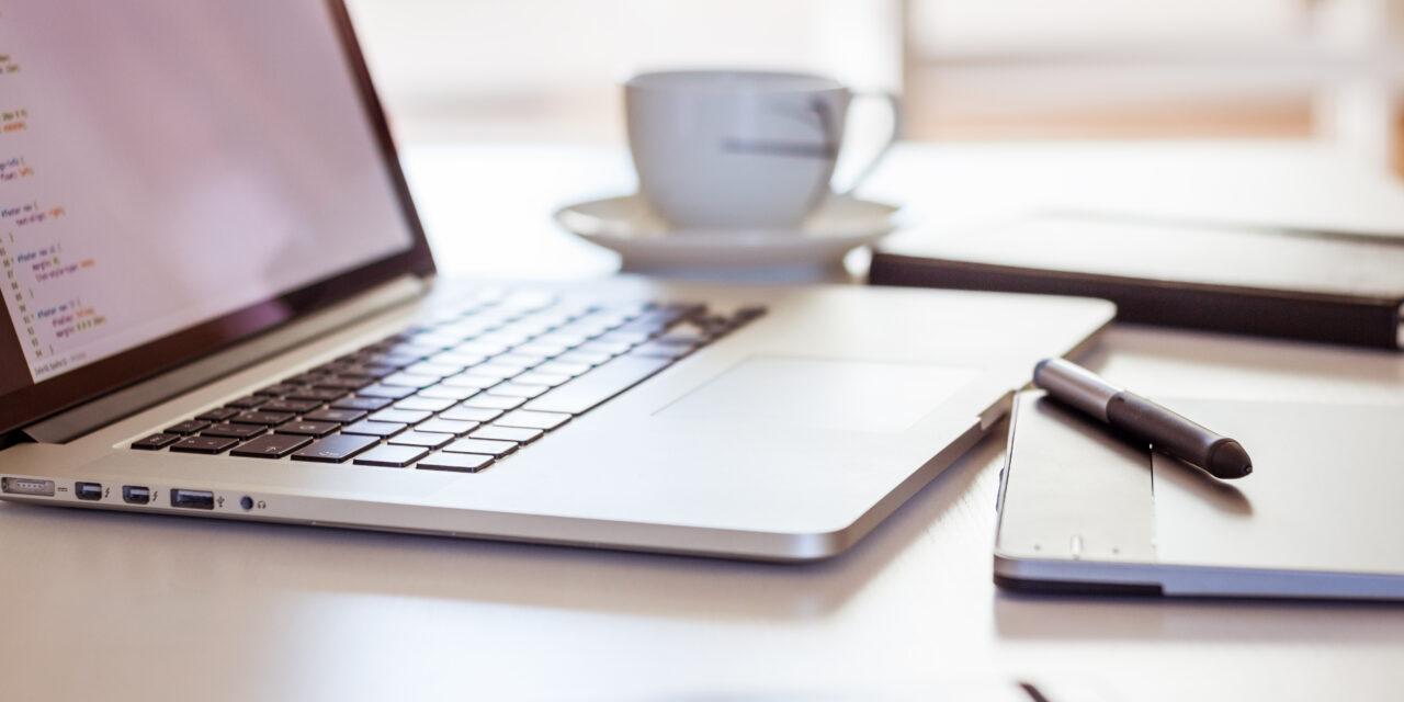 """""""Der Digitale Arbeitsplatz muss die Bedarfe der Mitarbeiter adressieren"""""""