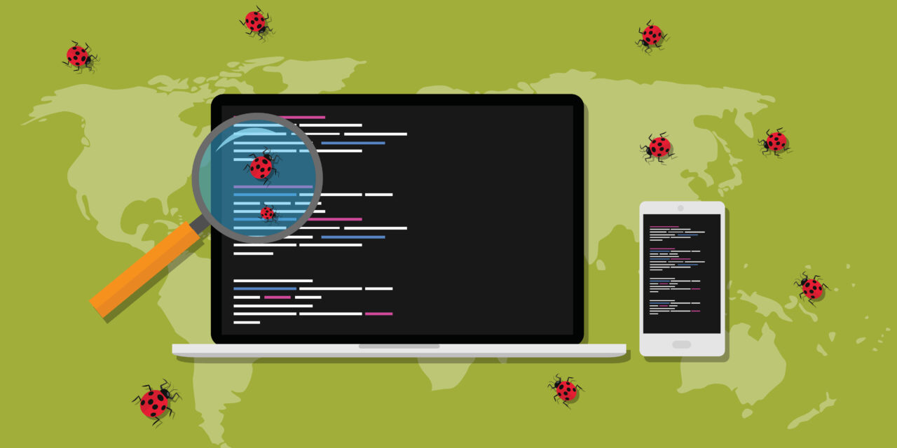 Tool bringt Transparenz für IBM i-Programme