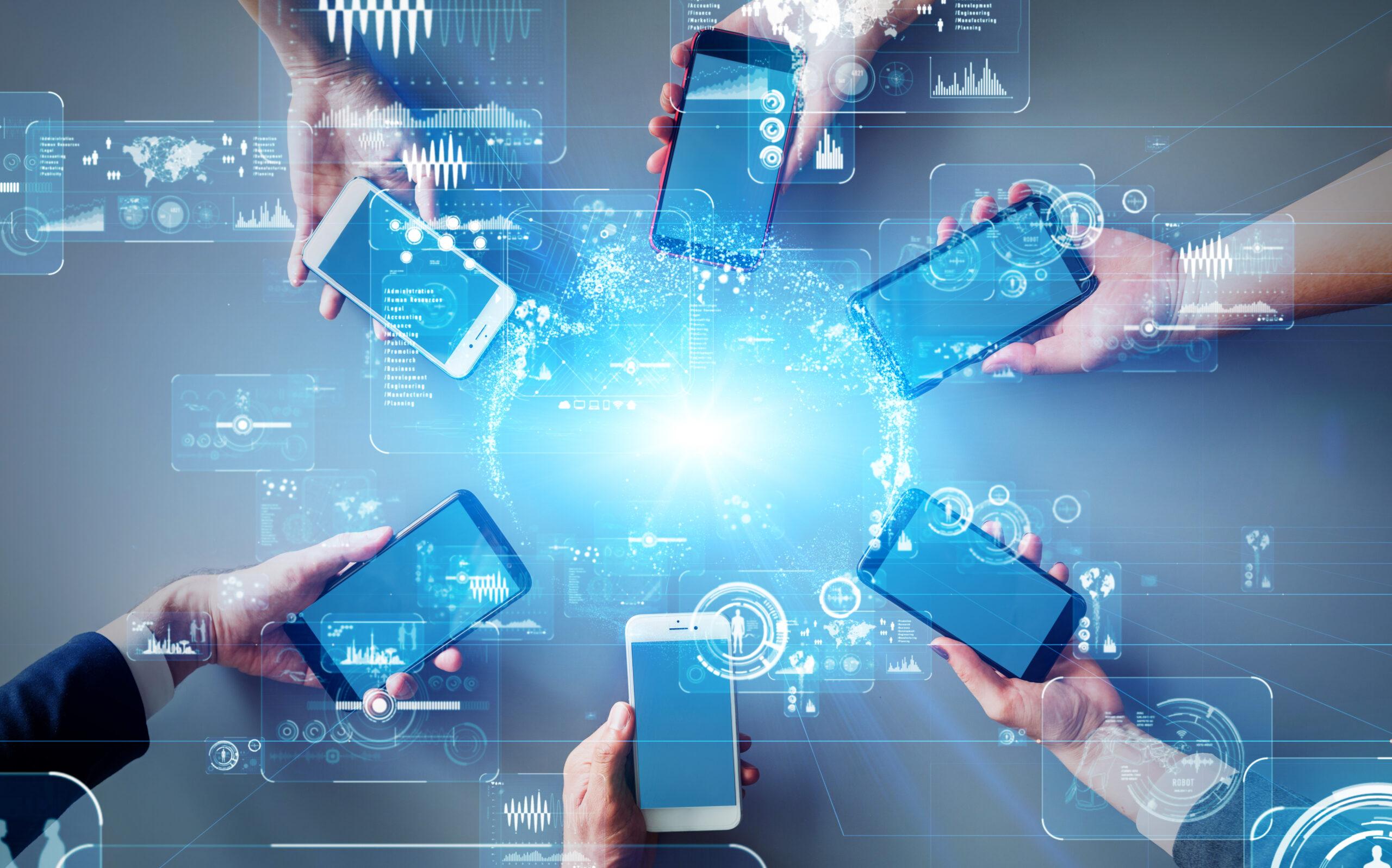 Lösungen für Cloud-native 5G-Infrastrukturen vorgestellt