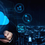 Einführung von Digital Experience Monitoring nach der Pandemie