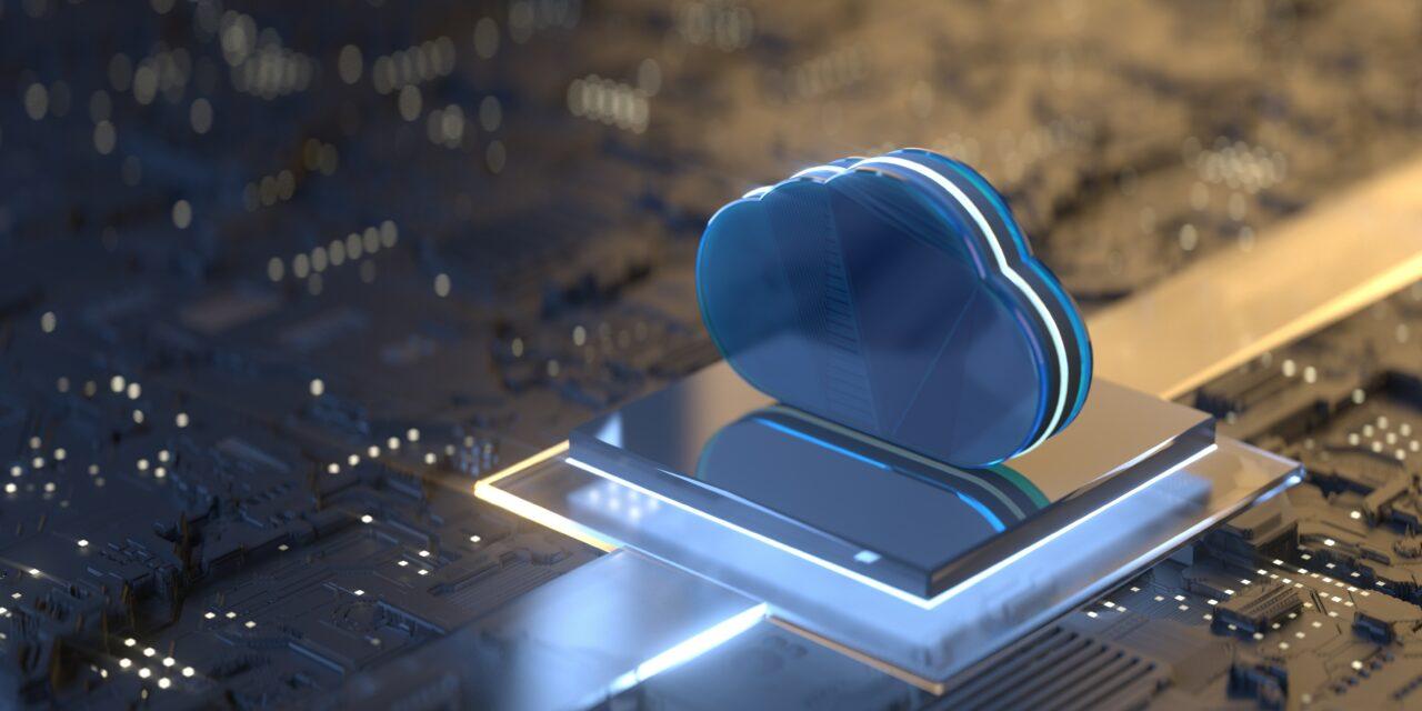 """""""Unternehmen verlassen sich auf eine hybride Cloud auf Basis mehrerer Cloud-Anbieter"""""""