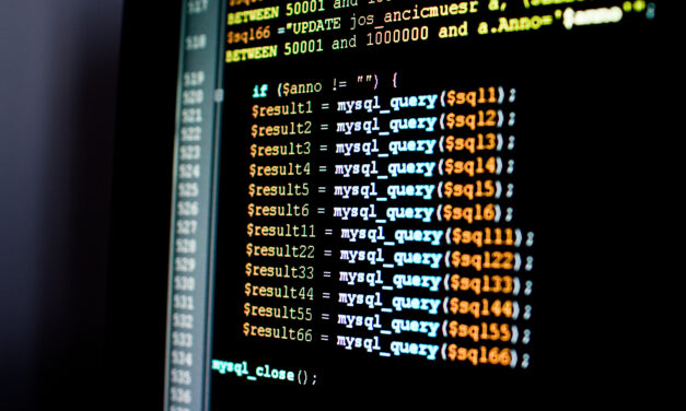 Einsatz der Log-Datei für die Fehlerbehandlung