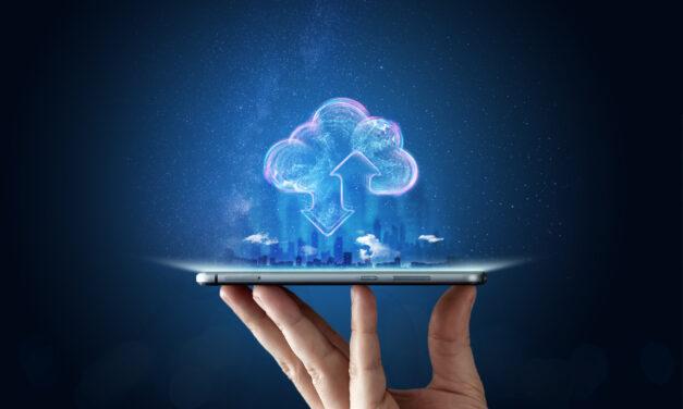 Angreifer aufspüren, wenn sie aus der Cloud ins Netzwerk eindringen