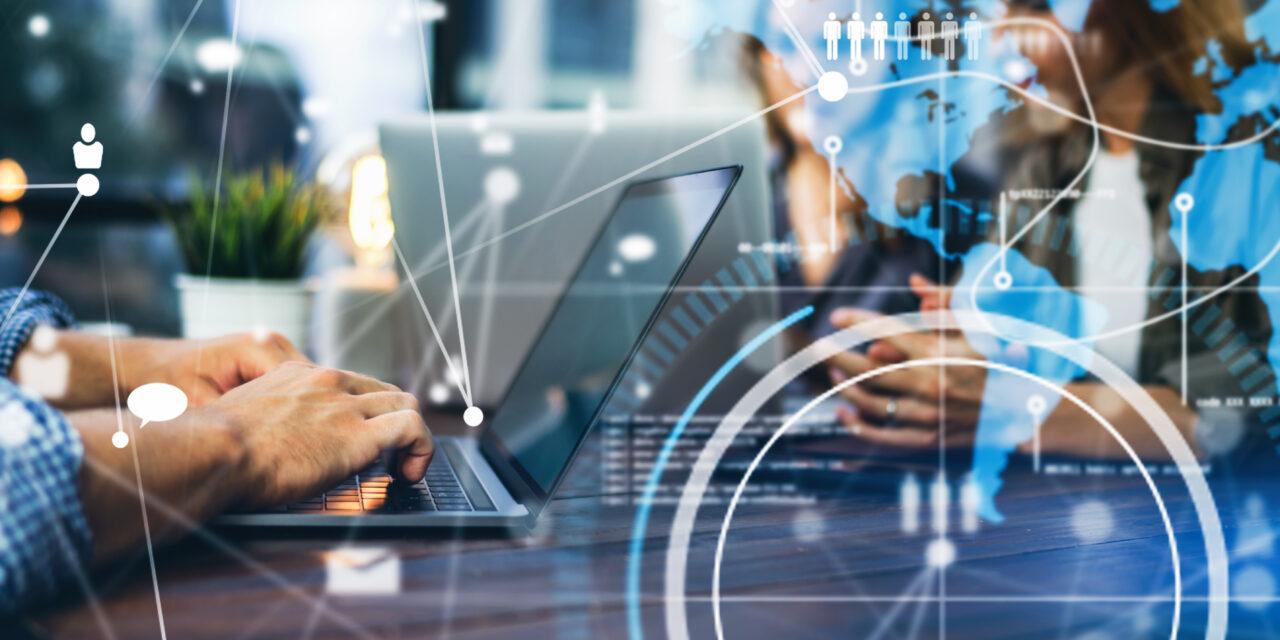 """Qualität der """"Digital Employee Experience"""" ist wichtig – aber ungewiss"""