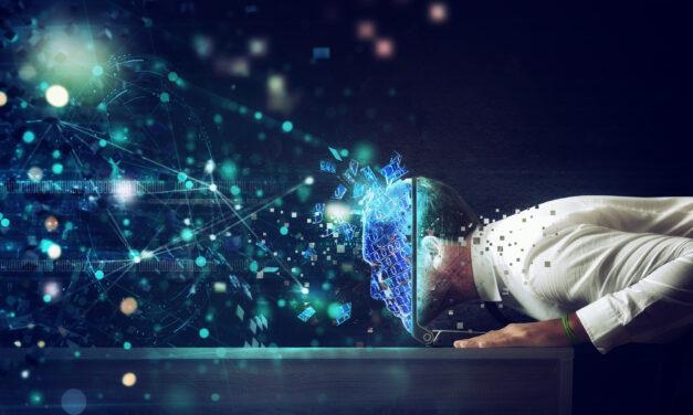Legacy-Software modernisieren und fit für die Zukunft werden