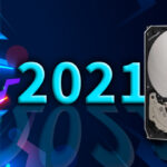 Der Bedarf an Speicherlösungen in Cloud und Rechenzentren wächst