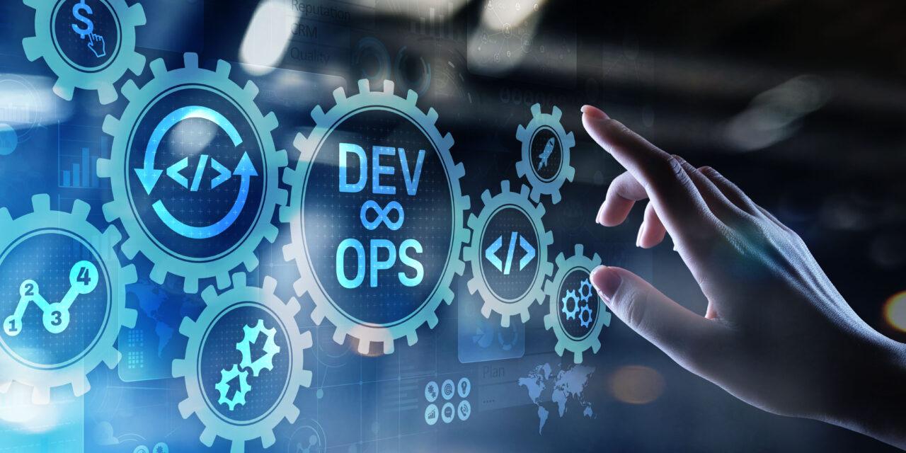 Entwickler benötigen mehr Unterstützung bei der digitalen Transformation