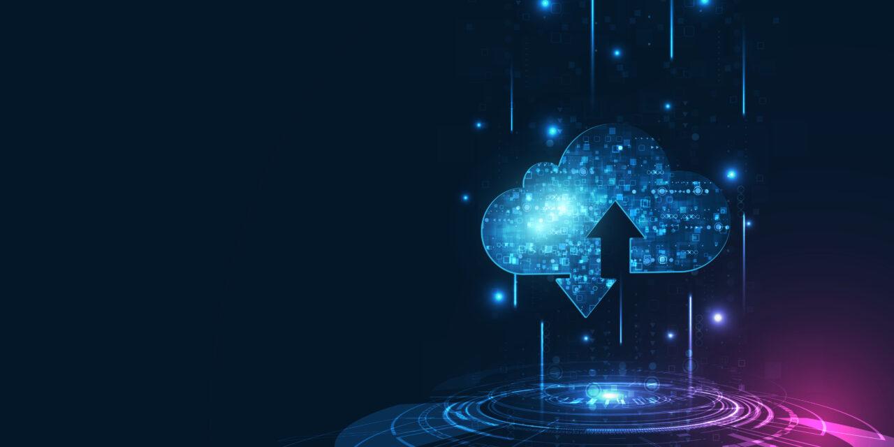 Die häufigsten Bedenken in Sachen Cloud-Einsatz