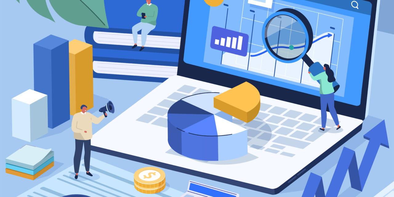 Mehr Optionen zur Prozess-Automatisierung