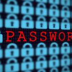 Schutz vor Daten-Hacks