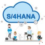 Einsatz einer Power-basierten Cloud für SAP-Konfigurationen