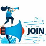 Cloud verändert Personalarbeit und Recruiting nachhaltig