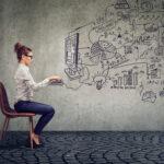 Infrastrukturen für den hybriden Arbeitsplatz der Zukunft