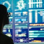 Data Scientists und Data Engineers bleiben Mangelware