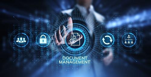 Digitales Vertragsmanagement in der Pandemie handlungsfähig