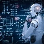 """So kann die digitale Transformation in Unternehmen gelingen"""