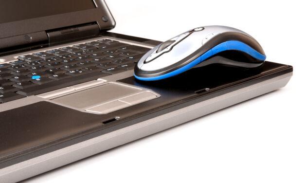 Digitaler Arbeitsplatz im Browser