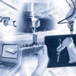 Corona schafft neue Prioritäten für Digitalisierung im Mittelstand