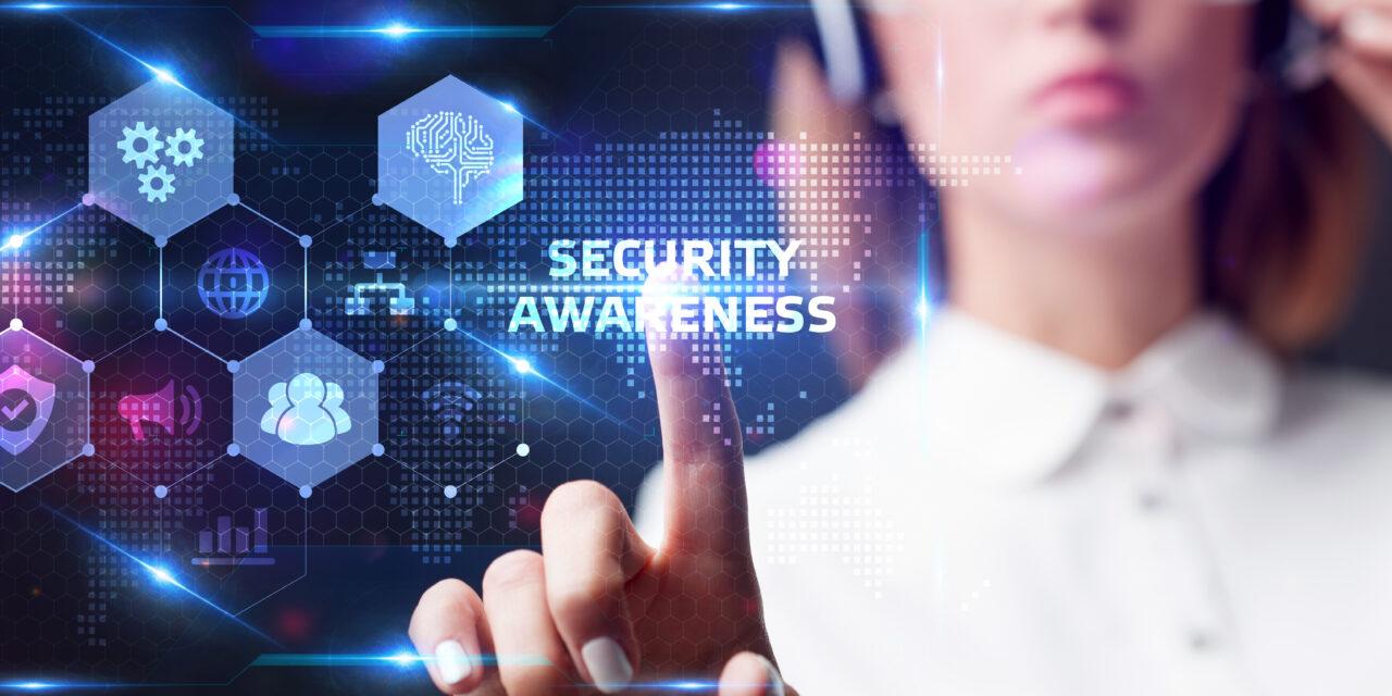 Tipps für Security Awareness-Trainings aus der Ferne