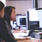 Boehringer Ingelheim treibt Digitalisierung voran