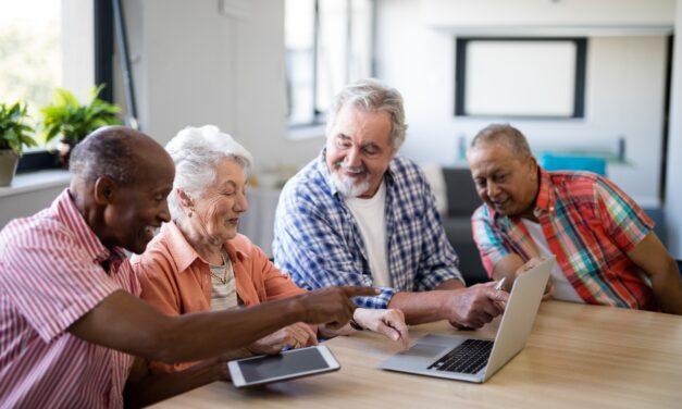 Fachleute für die IBM i gehen in den Ruhestand – was nun?