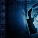 Milliarden von Nutzern gefährdet, sofortiges Update nötig