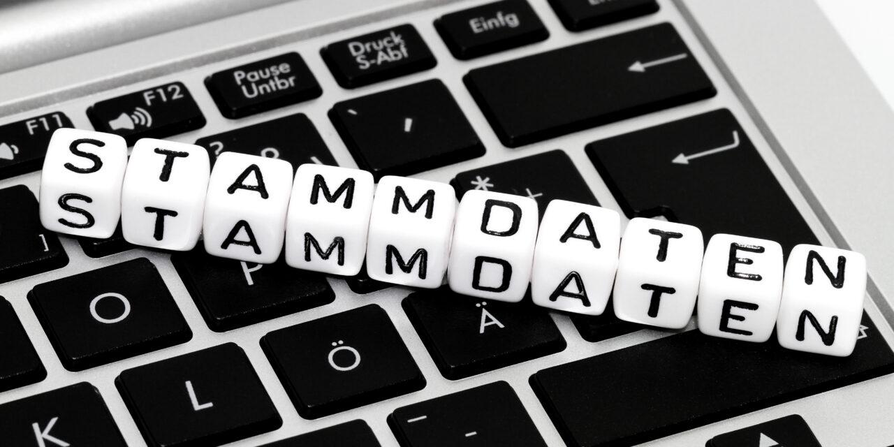 Digitale Transformation in der Praxis