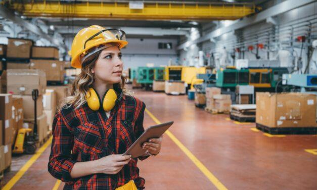 Geschäftskritische SAP-Prozesse sichern und skalieren