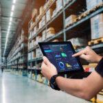 SAP-Migration mit Tool-Unterstützung