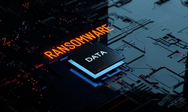 """""""Ransomware wird immer perfider und perfekter"""""""