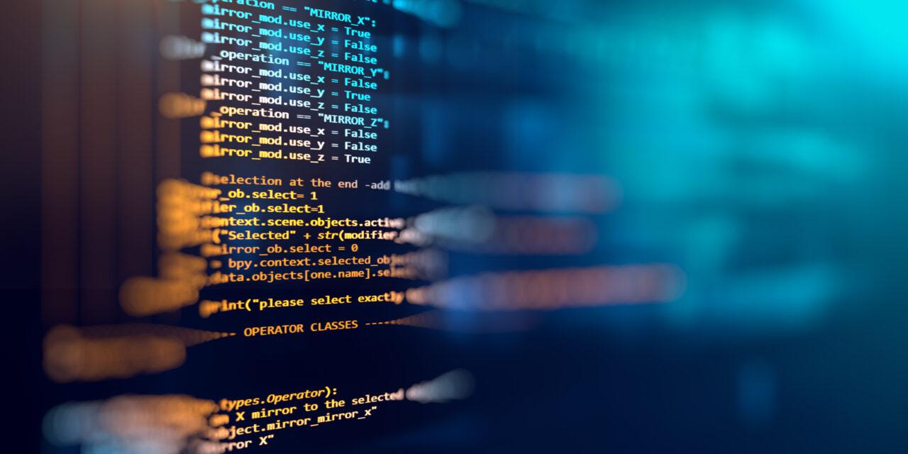 Visual Cobol 7.0 und Enterprise Suite 7.0 angekündigt