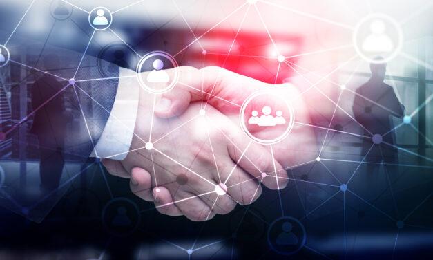 HR-Analytik als Mittel zum Kennenlernen der Belegschaft