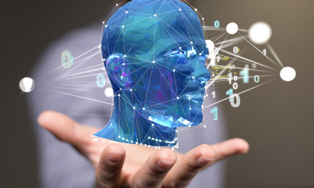 """KI bringt Smartness in die Business Software"""