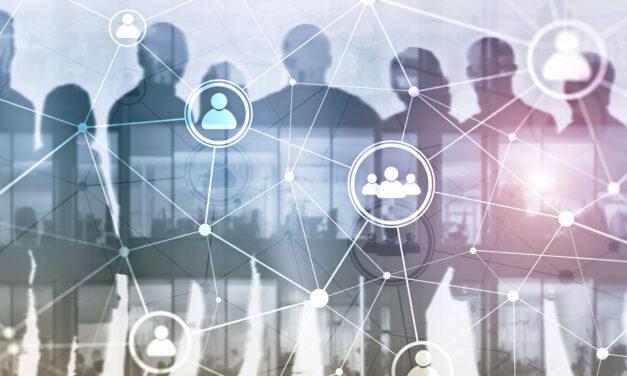 Mehr Digitalisierung ist notwendig