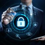 Proaktiv in Cyber-Sicherheit investieren