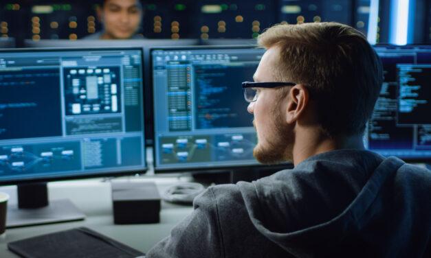 IT-Störungen am digitalen Arbeitsplatz hemmen Innovationsfähigkeit